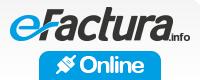 Click aquí para conocer la manera más eficiente de cumplir con los requisitos de DGI. eFactura online es facturación electrónica en la nube. Seguro, sencillo, económico, transparente, compatible
